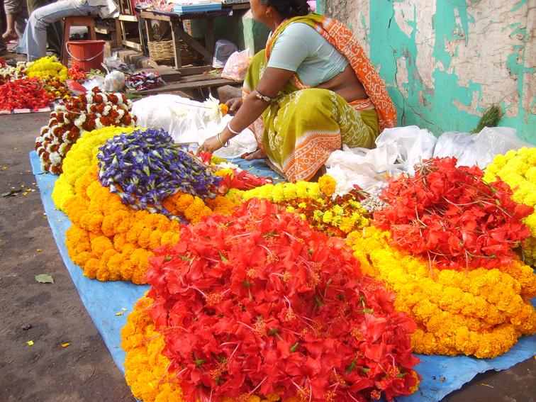 VOYAGE_INDE_Kolkata_Kaligate